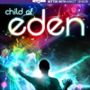 Child of Eden Review
