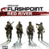 Operation Flashpoint Red River Review