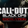 COD: Black Ops Escalation Map Pack Contest