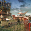 Call of Duty: Black Ops Annihilation Behind-the-Scenes Trailer & Screens