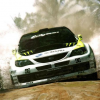MONTE CARLO TRACK PACK LAUNCHES FOR DIRT 3