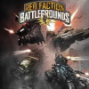 Red Faction Battlegrounds Review