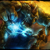 Another Torchlight XBLA Contest