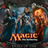 Magic 2012 Duels of the Planeswalkers Review