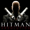 New Screenshot from HITMAN: ABSOLUTION
