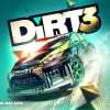 DiRT 3 X Games Asia Track Pack
