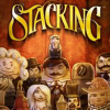 Stacking Review