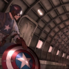 SEGA releases Captain America: Super Soldier Behind the Scenes Development Trailer