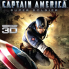 Captain America Super Soldier Review