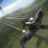 Air Conflicts: Secret Wars E3 2011 Trailer