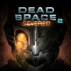 Dead Space 2 Severed Review
