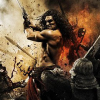 YOOSTAR AND LIONSGATE ENTERTAINMENT UNLEASH THE BARBARIAN IN EVERYONE AT COMIC-CON 2011