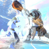 UTV Ignition Games Unveils New Full-Length Trailer for  El Shaddai: Ascension of the Metatron