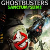 Ghostbusters Sanctum of slim Review