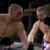 Supremacy MMA Takes the Fight to the Streets with PlayStation Vita This Fall