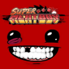 Super Meat Boy Review / Interview