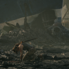 TOMB RAIDER | Video – Making of Turning Point E3 Trailer