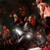 Prototype 2 Release date Announced