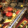 Ms. Splosion Man is Coming to Pinball FX2