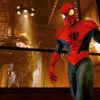 ACTIVISION REVEALS SPIDER-MAN: EDGE OF TIME AND X-MEN DESTINY VOICE TALENT AT SAN DIEGO COMIC-CON