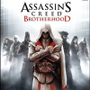 Assassin's Creed Brotherhood The Da Vinci Disappearance Review