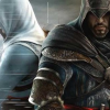 ASSASSIN'S CREED REVELATIONS MULTIPLAYER BETA LAUNCHES AS A TIMED EXCLUSIVE TO PLAYSTATION NETWORK