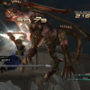 New screenshots for FINAL FANTASY XIII-2