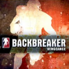 Backbreaker Vegeance Review
