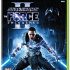 Star Wars Force Unleashed II Review