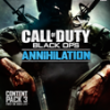 Call of Duty Black Ops  Annihilation Review