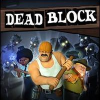 Dead Block Review