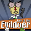 Lair of the Evildoer Review