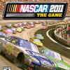 NASCAR 2011 The Game Review