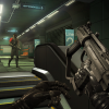Studio's First Release Brings Renowned DEUS EX Series Back August 23, 2011