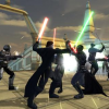 EA UNVEILS SPECIAL EDITIONS OF STAR WARS: THE OLD REPUBLIC