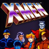 X-Men Arcade Review