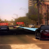 DRIVER San Francisco – New Multiplayer Trailer