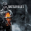 EA UNVEILS BATTLEFIELD 3 LIMITED EDITION AND NORTH AMERICAN PRE-ORDER BONUS ITEMS