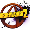 Borderlands 2 | Gamescom Screenshots