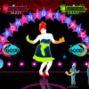 Just Dance 3 Exclusive Edition Detailed