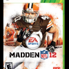 Madden 2012 Review