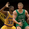 2K Sports Recreates Basketball's Greatest Rivalries in NBA 2K12