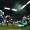 KONAMI RELEASES NEW SCREENSHOTS FOR PRO EVOLUTION SOCCER 2012