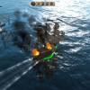 """Conquest of the Colonies Begins as Kalypso Announces """"Port Royale 3"""""""
