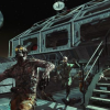 Call of Duty Zombie Labs' Rezurrection Trailer