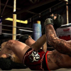SUPREMACY MMA BRINGS THE PAIN TO PAX PRIME 2011