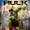 Incredible Hulk Review