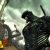New ANARCHY REIGNS (360 & PS3) Character Revealed: Oinkie