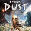 From Dust Review