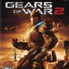 Gears Of War 2 Review